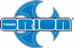 team-orion-logo-medium.jpg